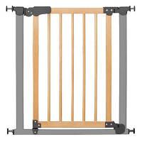 Reer Дверное ограждение I-gate Active-lock 77*77,5-83,5 цвет: дерево 46340