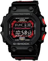 Мужские часы Casio G-SHOCK GX-56-1AER Касио противоударные японские кварцевые