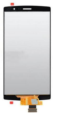Тач (сенсор) + матрица LG G4s Dual (H734, H736) модуль
