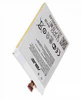 Аккумулятор (Батарея) для Asus ZenFone 5 Lite  (C11P1410) (2500mAh)