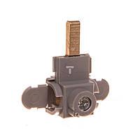 Подключение  4-25 мм2 230/400 V 404905