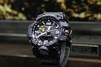 Оригинальные наручные часы CASIO G-SHOCK GWG-1000-1A3ER