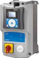 Преобразователь частоты Vacon 20 1,1кВт 1ф. 220В IP66