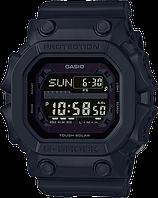Мужские часы Casio G-SHOCK GX-56BB-1 Касио противоударные японские кварцевые