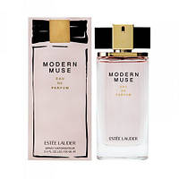 Estee Lauder Modern Muse 100мл  (эсти лаудер модерн мус)