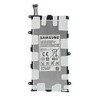 Аккумулятор (Батарея) Samsung P3100/P3110 Galaxy Tab2 , P6200 Galaxy Tab Plus SP4960C3B (4000 mAh) Оригинал