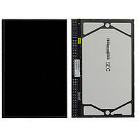 "Дисплей (экран) для Samsung P5100 Galaxy Tab 2 10.1""/P5110/P5113/P5200 Galaxy Tab 3/P5210/P7500 Оригинал"