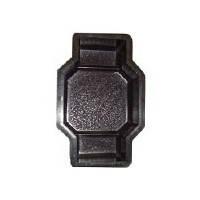Формы для тротуарной плитки  «Маг шагрень» заказ от 50 штук