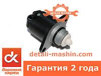Регулятор холостого хода ВАЗ 2110-2112 инжектор (пр-во ДК) 2112-1148300 (датчик)
