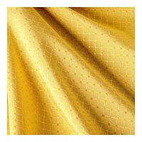 Ткань для скатертей и салфеток (ресторан) 400286 v5