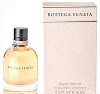 Bottega Veneta Eau De Parfum Парфюмированная вода 75 ml