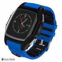Смарт-часы GT68 (blue)