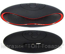 Мини портативная Bluetooth колонка X6А!Опт, фото 2