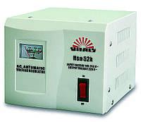 Стабилизатор напряжения Vitals Rsa 52k (140-260 В, 500 Ва)