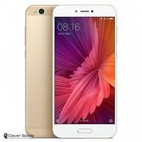 Смартфон Xiaomi Mi5c 3/64GB (Gold)