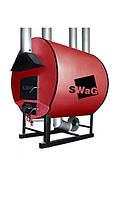 Теплогенератор Swag 15