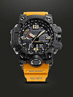 Оригинальные наручные часы CASIO G-SHOCK GWG-1000-1A9ER