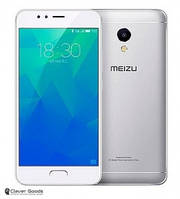 Смартфон Meizu M5s 32Gb (White)