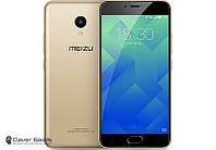 Смартфон Meizu M5 16GB (Gold)