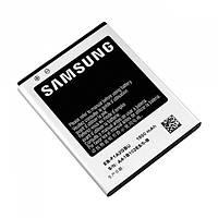Аккумулятор Samsung EB-F1A2GBU (i9100 Galaxy S2, i9103 Galaxy R, SHW-M250L)