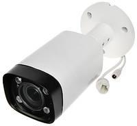 IP видеокамера 2Mp Dahua DH-IPC-HFW2221RP-ZS-IRE6