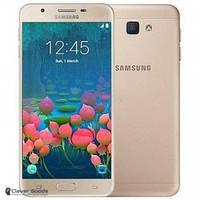 Смартфон Samsung Galaxy J5 Prime (2016) Gold (SM-G570FZDD)