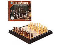 Шахматы, 477D-1