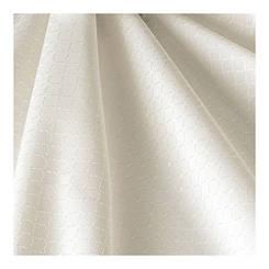 Ткань для скатертей и салфеток (ресторан) 400286 v2