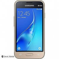 Смартфон Samsung J105H Galaxy J1 Mini (Gold)