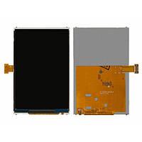 Дисплей (экран) для Samsung S6310 Galaxy Young, S6312 Galaxy Young
