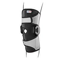 Раскрывающийся мультицентрический бандаж на колено, TO-3121
