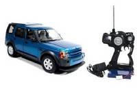 Радиоуправляемые игрушки под заказ из Америки масштаб 1:10