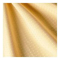 Ткань для скатертей и салфеток (ресторан) 400286 v3