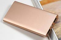PowerBank Proda Kingzy PPP-13 10000mAh Gold