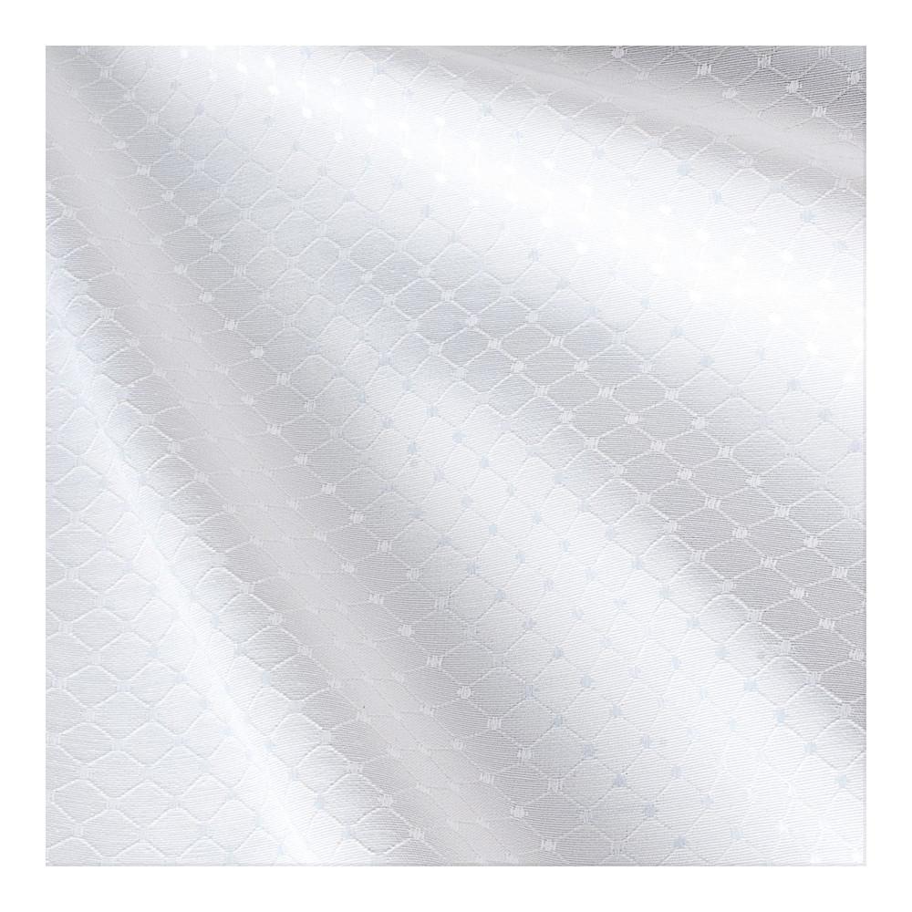 Ткань для скатертей и салфеток (ресторан) 400286 v1