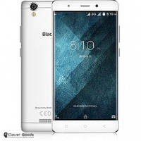 Смартфон Blackview A8 (Pearl White)