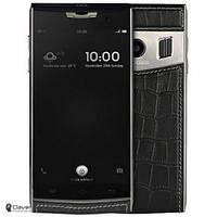Смартфон DOOGEE Titan T3 (Black)