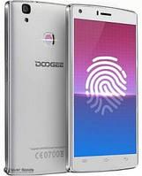 Смартфон DOOGEE X5 Max (White)