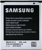 Аккумулятор Samsung S7272 Galaxy Ace 3 DUOS / B100AE (1500 mAh)