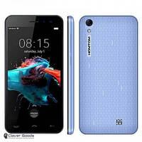 Смартфон HomTom HT16 (Blue)
