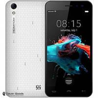 Смартфон HomTom HT16 (White)