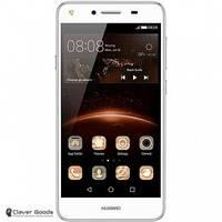 Смартфон HUAWEI Y5 II White