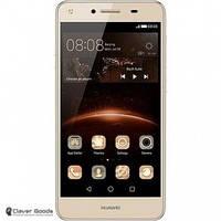 Смартфон HUAWEI Y5 II (Gold)
