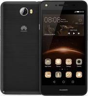 Смартфон HUAWEI Y5 II (Black)