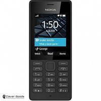Телефон Nokia 150 (Black)