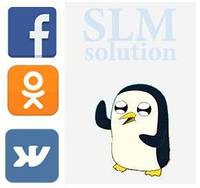 Теперь доступна быстрая выгрузка товаров в Facebook!