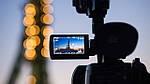 Что нужно знать, присматривая цифровую камеру