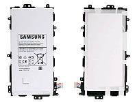 "Аккумулятор (Батарея) Samsung N5100 Galaxy Note 8.0""/N5110/N5120 SP3770E1H (4600 mAh) Оригинал"