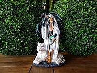 Коллекционная статуэтка Veronese Секреты магии WU77030VA
