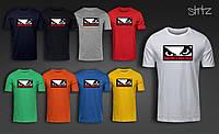 Мужская футболка Bad Boy T-Shirt